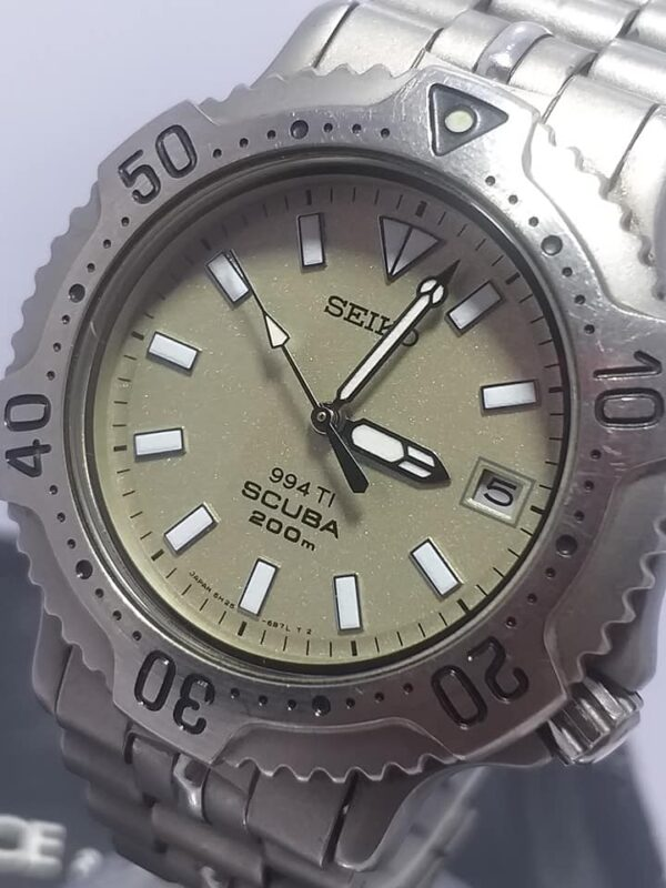 watches, new, preowned