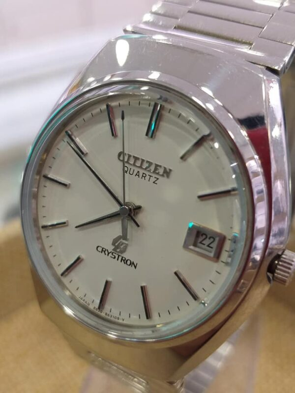 Best watches buy new and used watches watches, new, preowned buy best new and preowned watches
